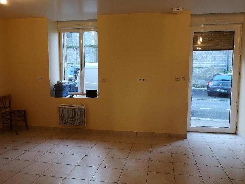 Vendita appartamento Pire sur seiche 70000€ - Fotografia 4