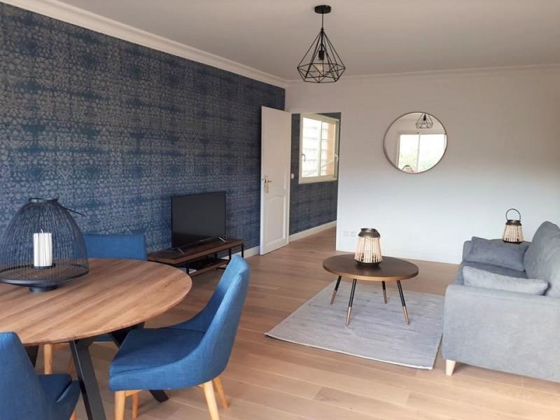 Sale apartment Arcachon 441000€ - Picture 1