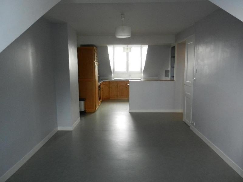 Vente appartement Le mans 79875€ - Photo 1