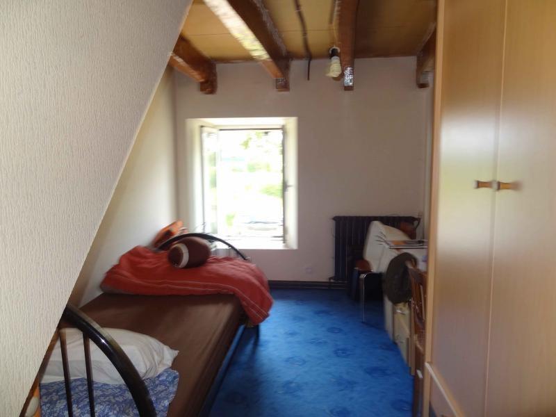 Sale house / villa Saint igeaux 60000€ - Picture 9