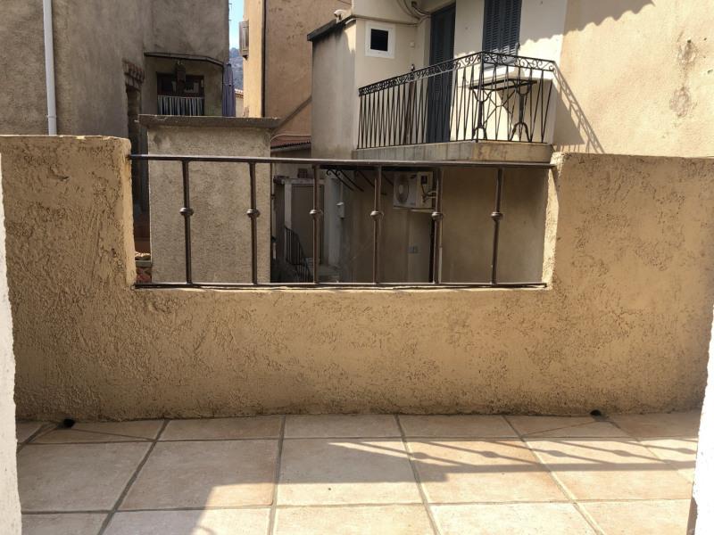 Vente maison / villa Santa reparata di balagna 265000€ - Photo 14