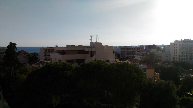 Rental apartment Cagnes sur mer 635€ CC - Picture 3