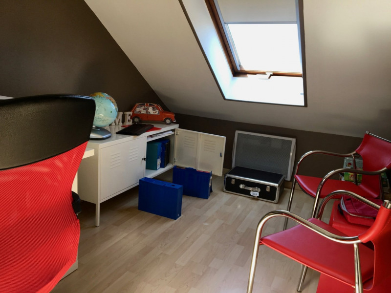 Sale house / villa Claye souilly 335 000€ - Picture 9