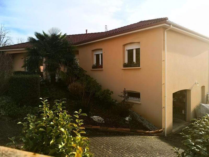 Vente maison / villa Limoges 227500€ - Photo 1