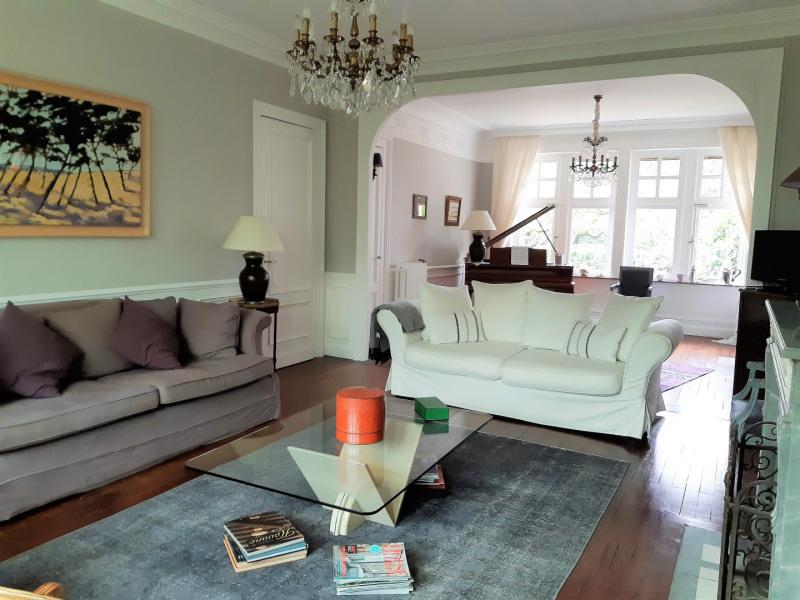 Sale house / villa Enghien-les-bains 1850000€ - Picture 5