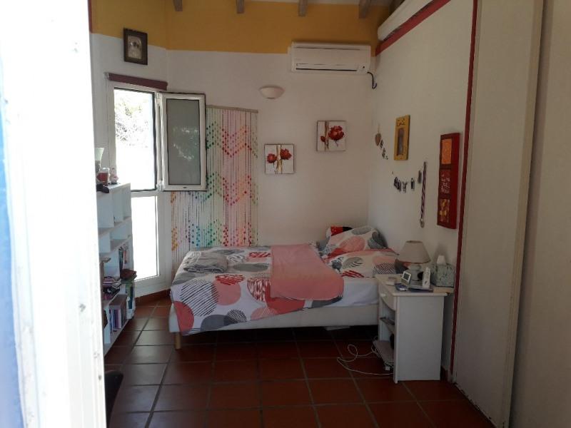 Sale house / villa Le moule 472000€ - Picture 10