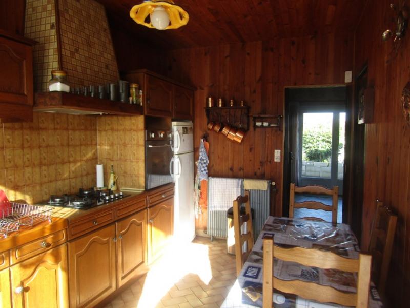 Vente maison / villa Bornel 259880€ - Photo 2