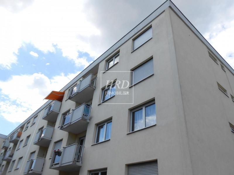 Affitto appartamento Illkirch-graffenstaden 950€ CC - Fotografia 2