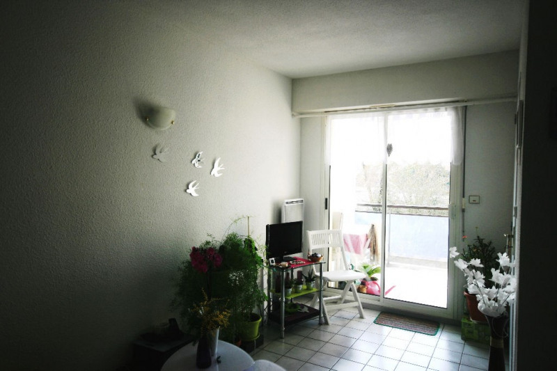 Vente appartement Saint georges de didonne 112 035€ - Photo 2