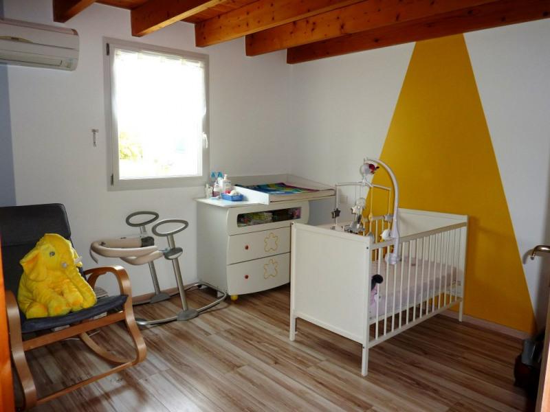Vente maison / villa Saint christophe du ligneron 139750€ - Photo 6