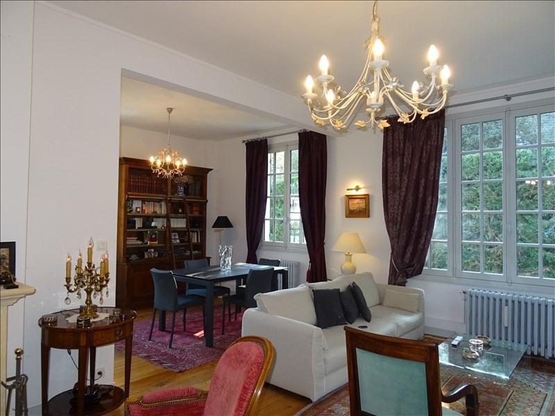 Revenda residencial de prestígio casa La baule 1140000€ - Fotografia 6