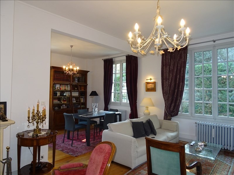 Vente de prestige maison / villa La baule 1140000€ - Photo 6