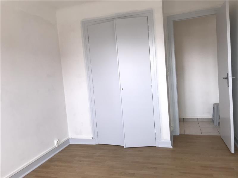 Vente appartement Pau 139500€ - Photo 5