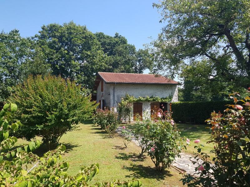 Vente maison / villa Dax 400000€ - Photo 11