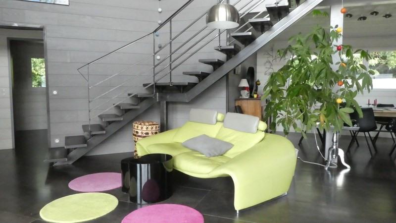 Deluxe sale house / villa L houmeau 1095000€ - Picture 7