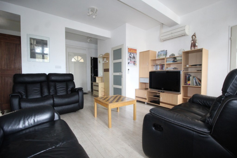 Sale apartment Port vendres 199 800€ - Picture 2