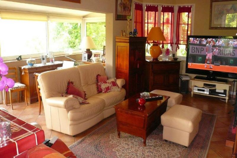 Vente maison / villa Plan de la tour 895000€ - Photo 3