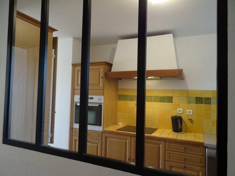 Vente appartement La londe les maures 230000€ - Photo 1