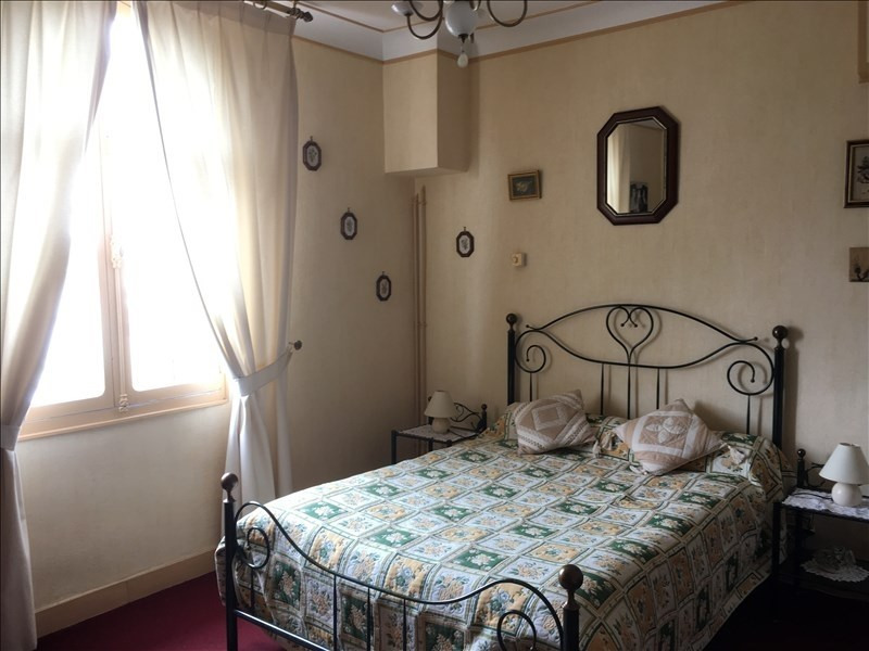 Sale house / villa Dax 336 000€ - Picture 6