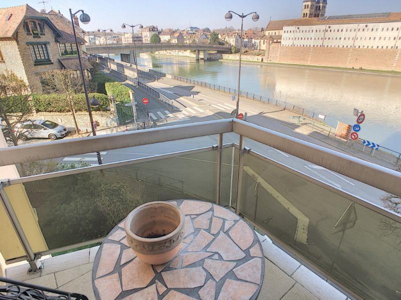 Sale apartment Melun 299000€ - Picture 6