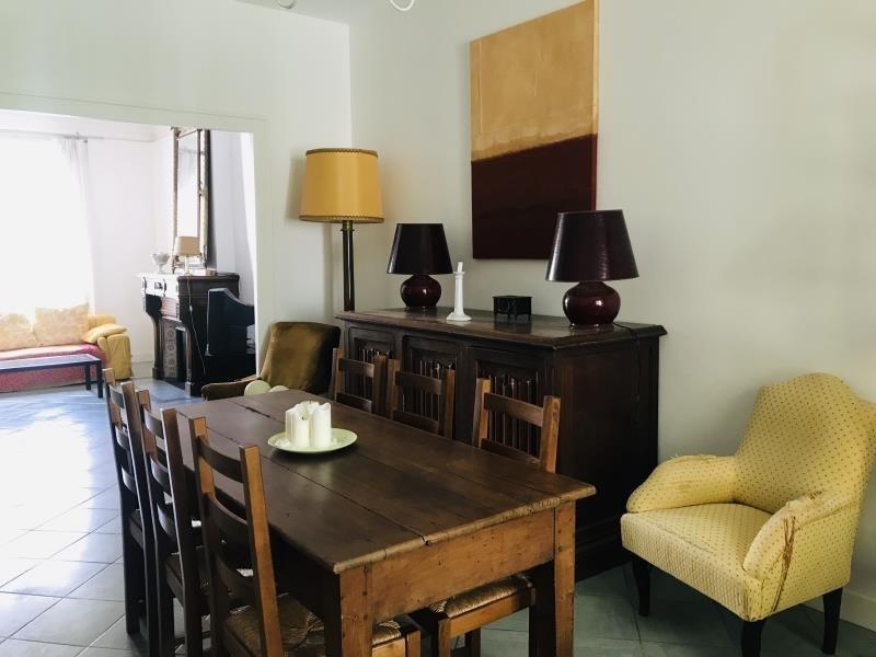 Sale house / villa Margaux 477700€ - Picture 5