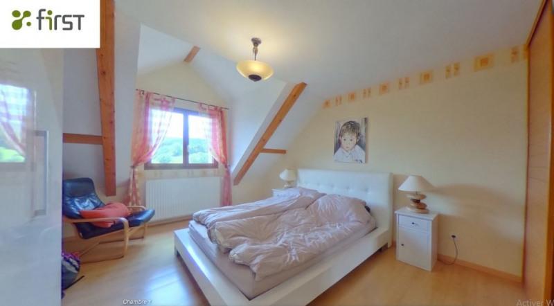 Deluxe sale house / villa Talloires 690000€ - Picture 4