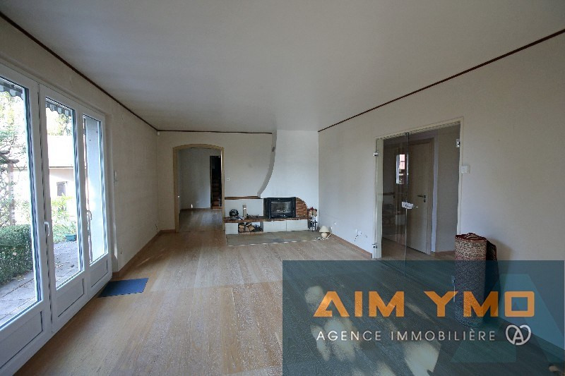 Продажa дом Colmar 399500€ - Фото 4