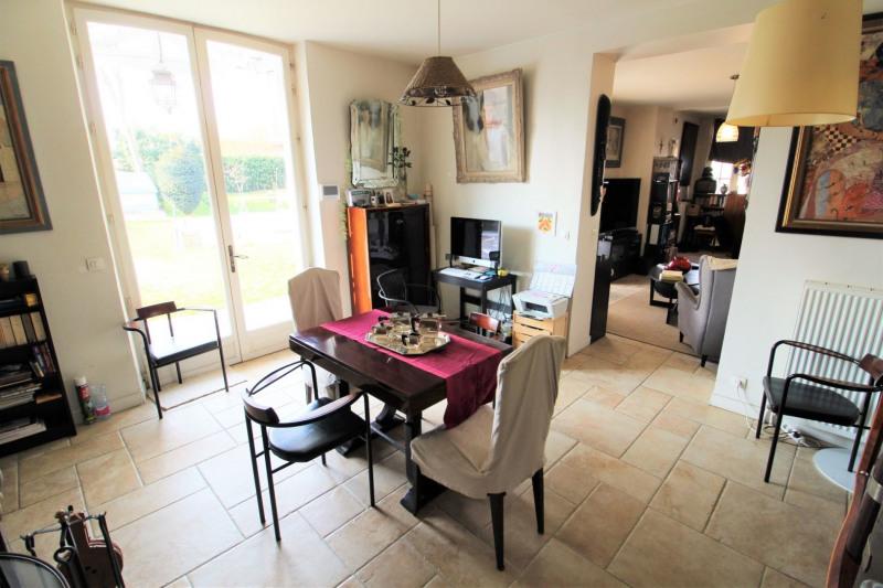 Vente maison / villa Montlignon 650000€ - Photo 6