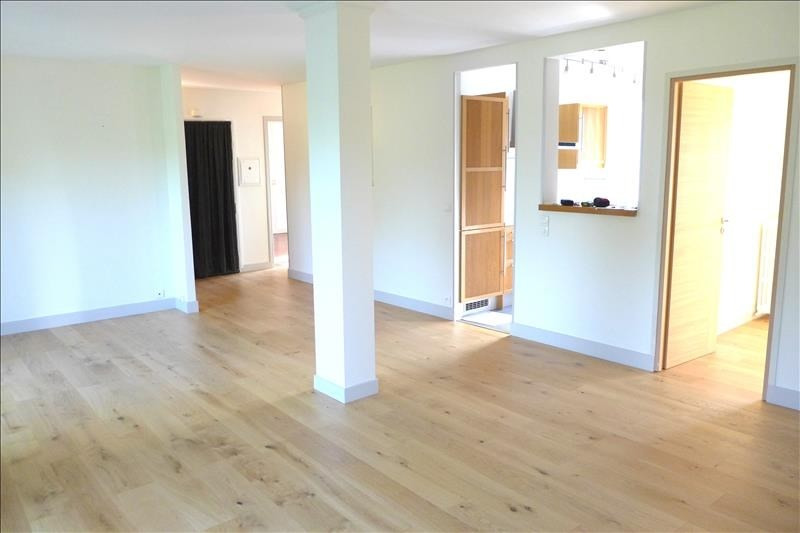 Revenda apartamento Vaucresson 541000€ - Fotografia 2