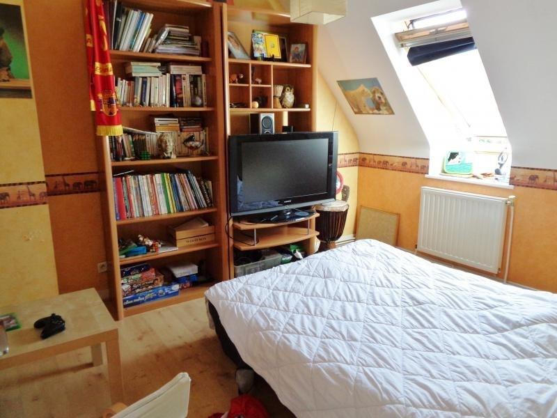 Sale house / villa Lesneven 152975€ - Picture 5