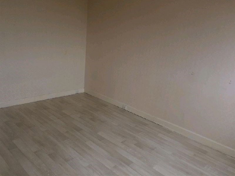Sale apartment St michel sur orge 124500€ - Picture 2