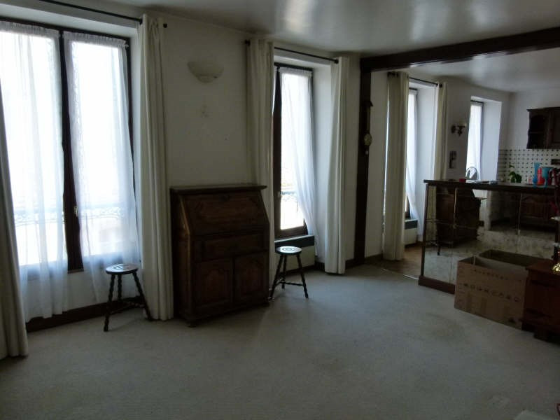 Vente appartement Montfort l amaury 149 000€ - Photo 5