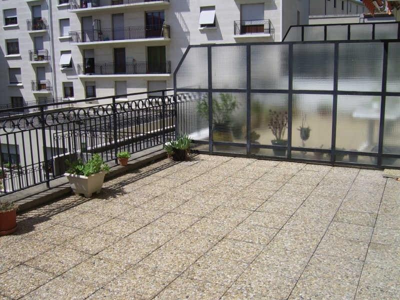 Alquiler  apartamento Nimes revolution 440€ CC - Fotografía 1