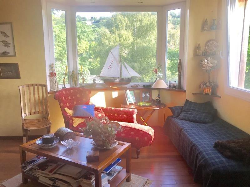 Sale house / villa St brieuc 325270€ - Picture 2