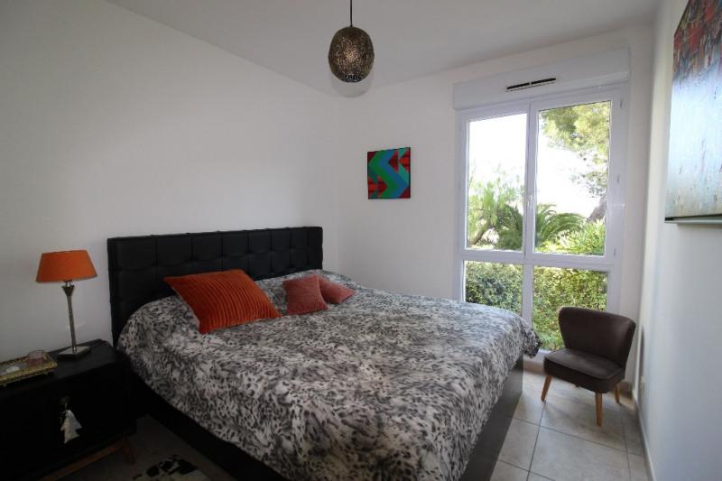 Venta  apartamento Hyeres 367500€ - Fotografía 6