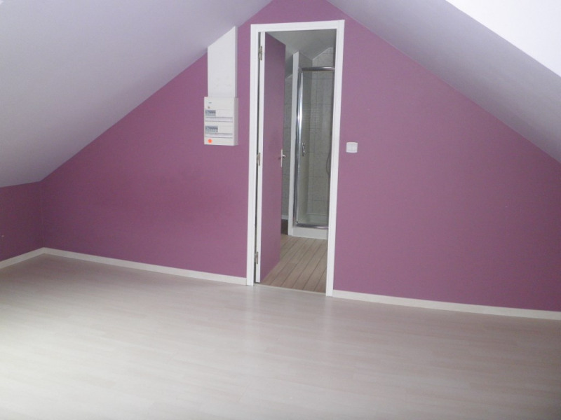 Sale house / villa Boos 240000€ - Picture 7