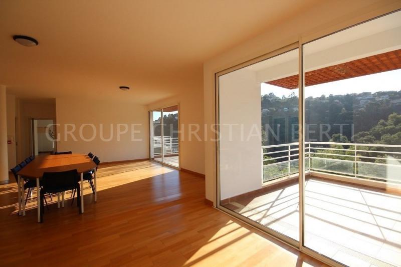 Vente appartement Mandelieu 388000€ - Photo 14