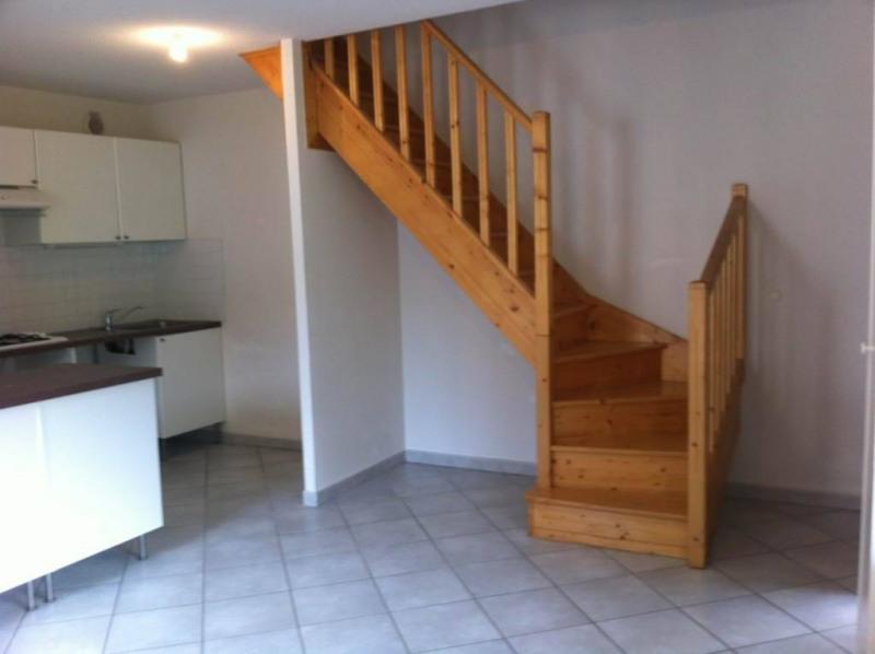 Location appartement Saint-pierre-de-chartreuse 500€ CC - Photo 5