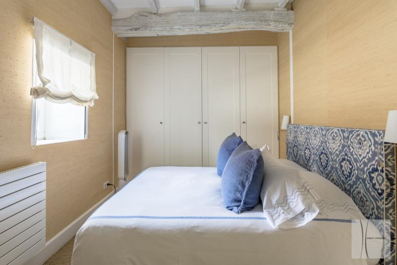 Vente appartement Ciboure 848000€ - Photo 6