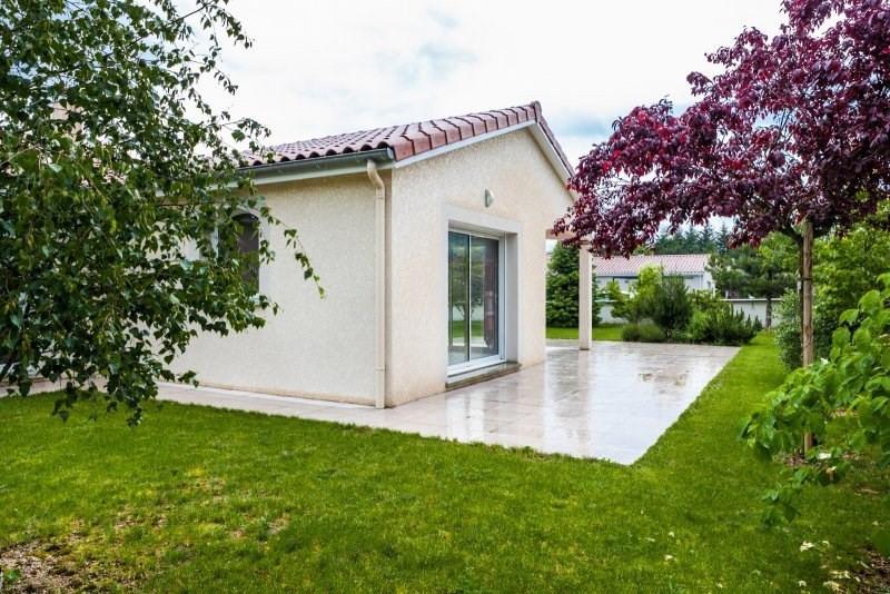 Verkoop  huis Ste sigolene 259000€ - Foto 5