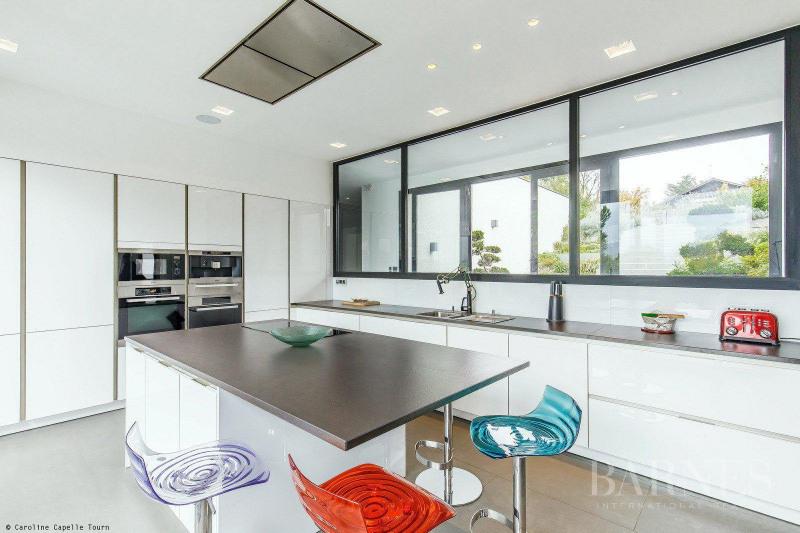 Deluxe sale house / villa Charbonnières-les-bains 2600000€ - Picture 3