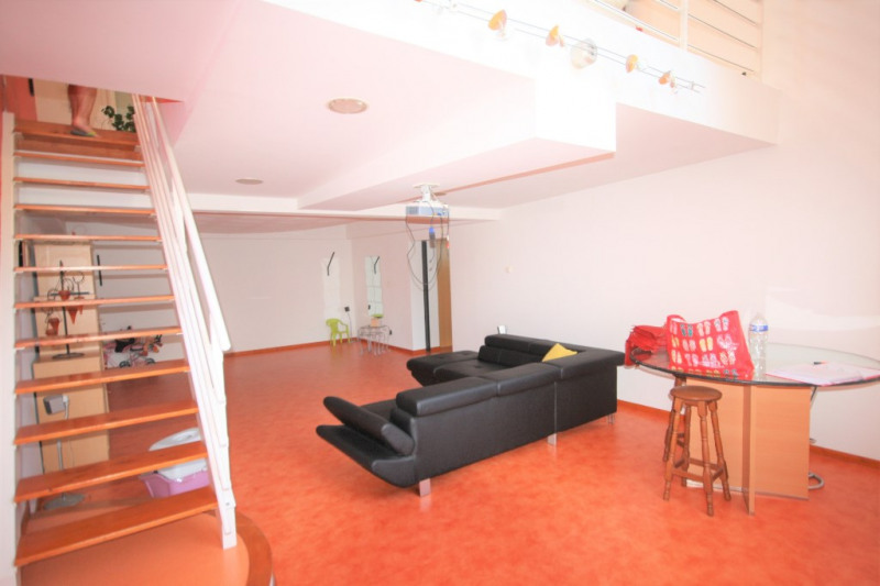 Sale house / villa Erchin 400 000€ - Picture 4