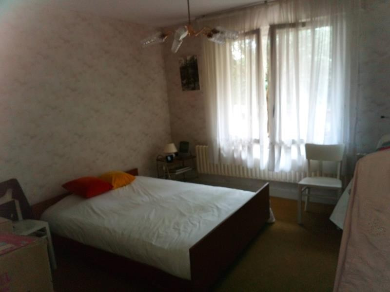 Vente maison / villa Le mans 283500€ - Photo 3