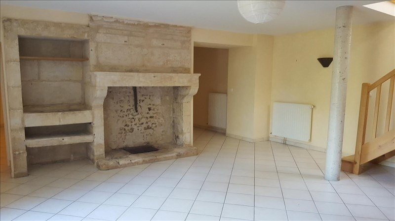 Location maison / villa Niort 800€ CC - Photo 3