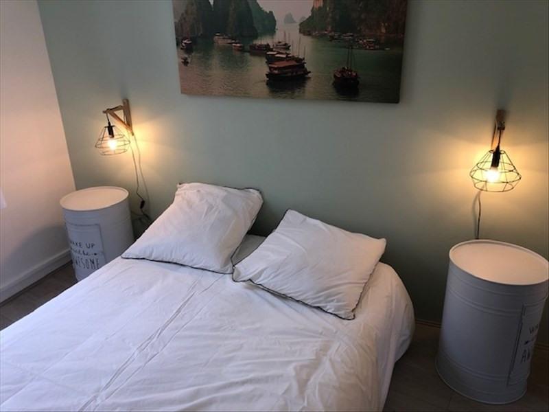 Rental apartment Lyon 1er 805€ CC - Picture 3
