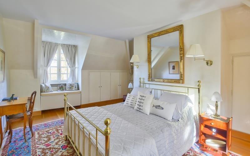 Deluxe sale house / villa St nom la breteche 4200000€ - Picture 13