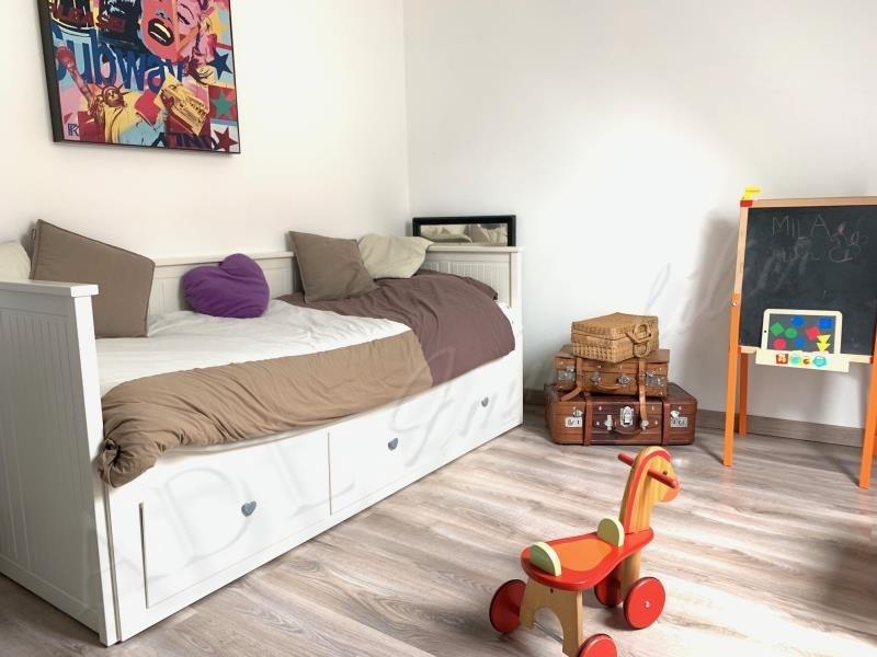 Sale house / villa Pontarme 320000€ - Picture 9