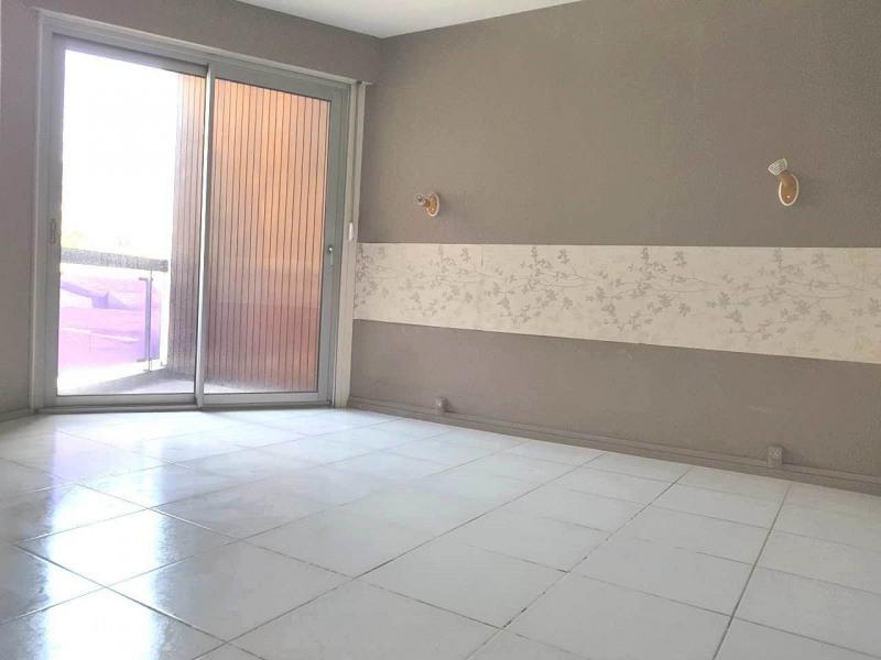 Rental apartment Annemasse 888€ CC - Picture 4
