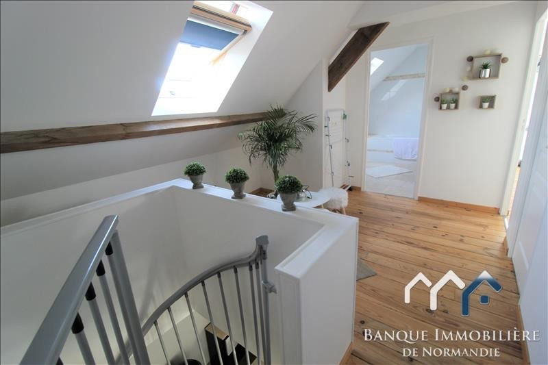 Vente maison / villa Caen 255 000€ - Photo 9