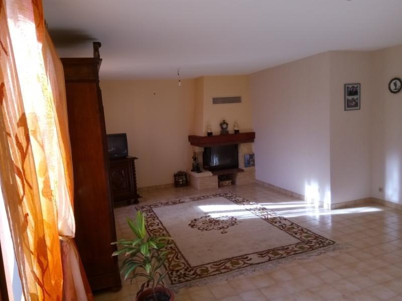 Sale house / villa Sarge les le mans 187000€ - Picture 5
